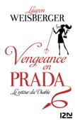 Vengeance en Prada - extrait