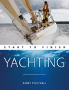 Yachting Start To Finish For Tablet Devices