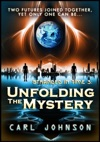 Unfolding The Mystery Stranded In Time 3