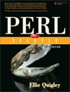 Perl By Example 5e