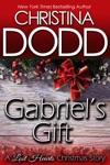 Gabriels Gift