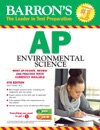 AP Environmental Science 6th Ed