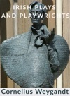 Irish Plays And Playwrights