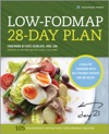 The Low-FODMAP 28-Day Plan A Healthy Cookbook With Gut-Friendly Recipes For IBS Relief