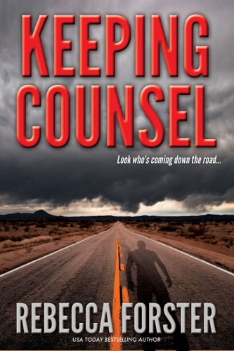 Keeping Counsel