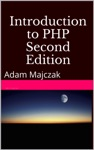 Introduction To PHP Part 4 Second Edition