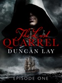 The Last Quarrel: Episode 1