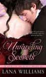 Unraveling Secrets