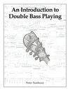 An Introduction To Double Bass Playing