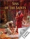 Sins Of The Saints