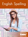 Learn English Spelling By GoLearningBus
