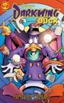 Darkwing Duck Volume  4 Campaign Carnage