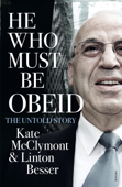 He Who Must Be Obeid