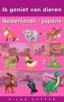 Ik Geniet Van Dieren Nederlands - Japans