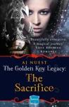 The Sacrifice The Golden Key Legacy Book 2