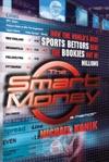 The Smart Money