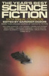The Years Best Science Fiction Sixth Annual Collection