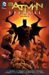 Batman Eternal Vol 3