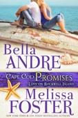 Bella Andre & Melissa Foster - Cape Cod Promises artwork