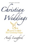 Christian Weddings Second Edition