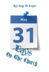 31 Days On The Church