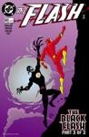 The Flash 1987-2009 141