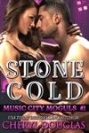 Stone Cold Music City Moguls 1