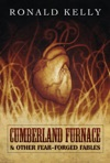 Cumberland Furnace  Other Fear Forged Fables