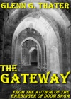 The Gateway An Epic Fantasy Novella