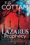 The Lazarus Prophecy