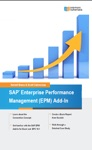 SAP Enterprise Performance Management EPM Add-In Managing Your Business With Excel