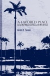 A Favored Place