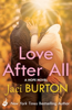 Jaci Burton - Love After All: Hope Book 4 artwork