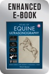 Atlas Of Equine Ultrasonography Enhanced Edition