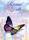 Resume Of Faith