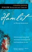 Similar eBook: Hamlet