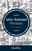 101+ Easy Korean Phrases