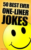 50 Best Ever One-Liner Jokes