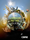 The London Retail Guide