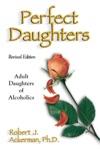 Perfect Daughters