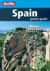 Berlitz Spain Pocket Guide