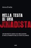 Nella testa di una Jihadista