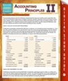 Accounting Principles 2 Speedy Study Guides
