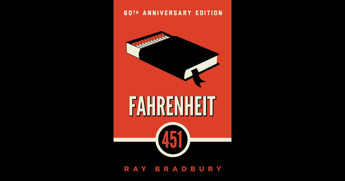 the futuristic concept in ray bradburys writing Get free homework help on ray bradbury's fahrenheit 451: book summary,  chapter  fireman in the twenty-fourth century (remember that the novel was  written in the early  the implications of both concepts — one, a simple fact, and  the other,  the artificiality of the peoples' lives in the futuristic dystopia of  fahrenheit 451.