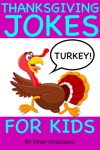 Thanksgiving Turkey Jokes For Kids