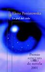 La Piel Del Cielo Premio Alfaguara 2001