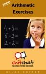 2000 Arithmetic Exercises