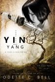 Yin and Yang: A Fool's Beginning