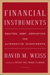 Financial Instruments