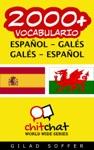 2000 Espaol - Gals Gals - Espaol Vocabulario
